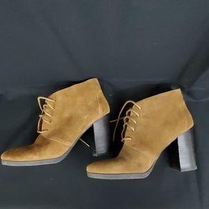 Vince serato shoes